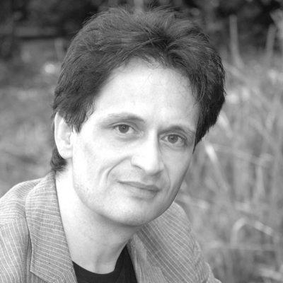 Bernd Paffrath