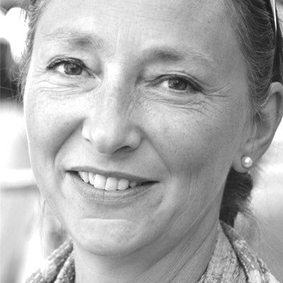 Judith Peter