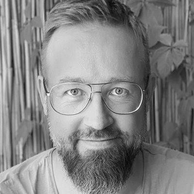 Marcus Möller