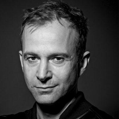 Mark Weigel