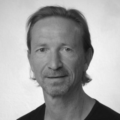 Volker Heinze