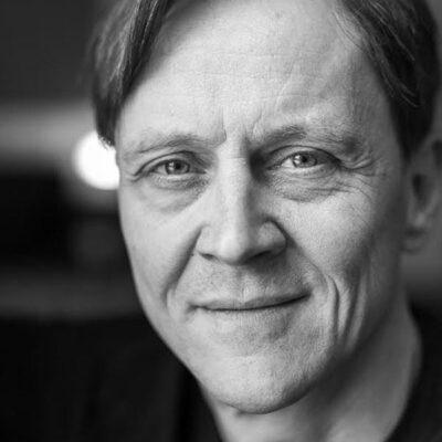 Andreas Schnermann