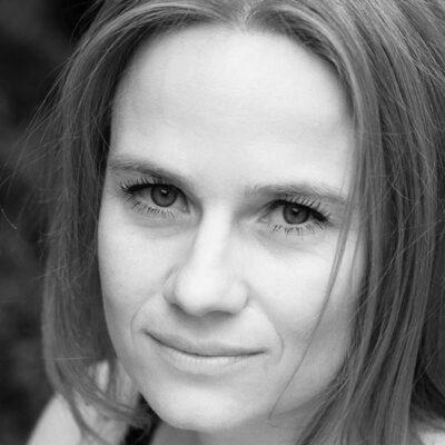 Vera Bolten