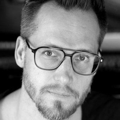 Mathias Höderath