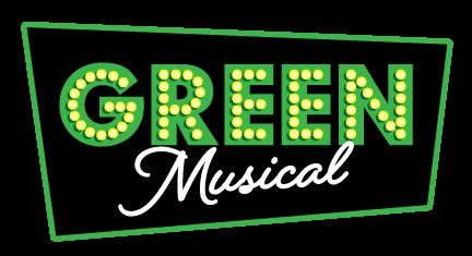 Green Musical